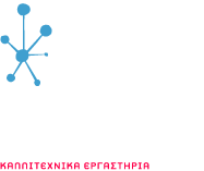 Lab2Art - Logo