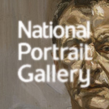 Lucian Freud / National portrait Gallery